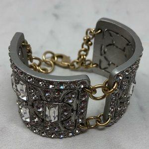Lulu Frost for J. Crew Bracelet